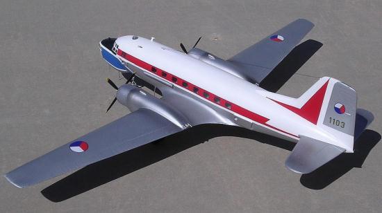 Miku models 1 72 il 14 avia 14