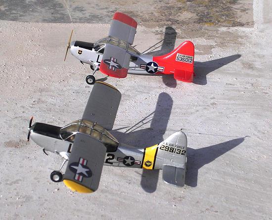 Stinson Aircraft Stock Photos & Stinson Aircraft Stock Images - Alamy