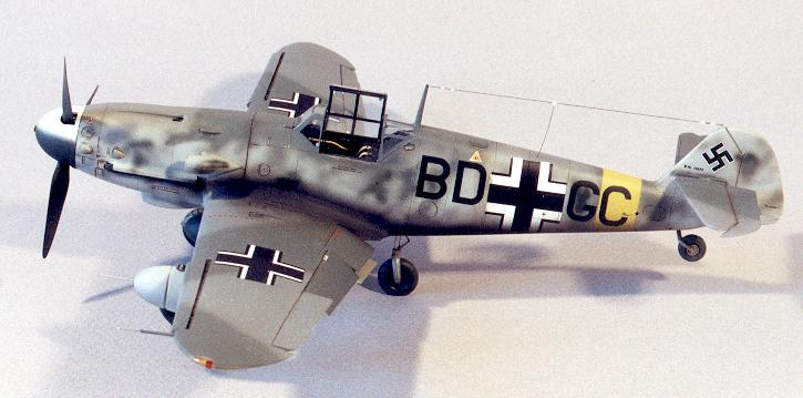 Fisk 199 1 48 Scale