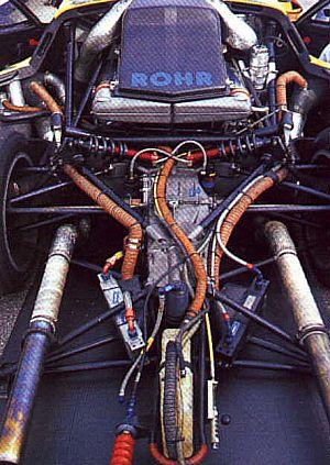 Tamiya 1 24 Porsche 911