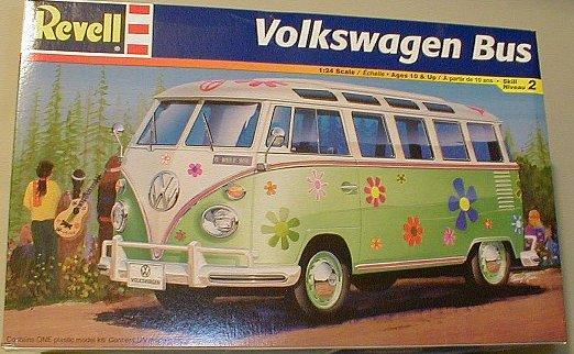 http://modelingmadness.com/review/cars/seginvwbt.jpg