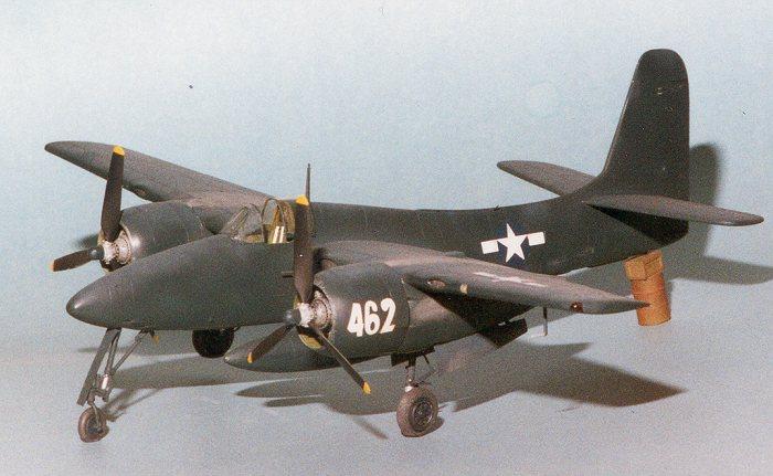 Amt 1 48 F7f 3 Tigercat Take 2