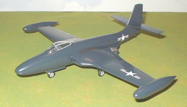 Korean War Aircraft Korean War Aircraft Found