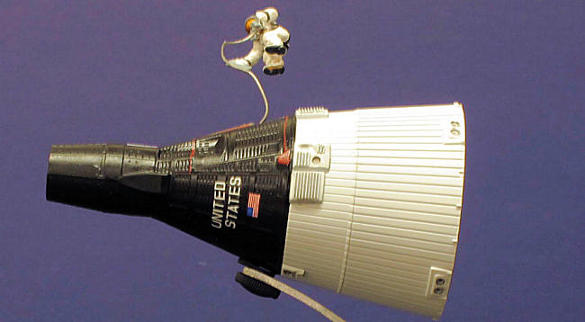 astronomy models - photo #33