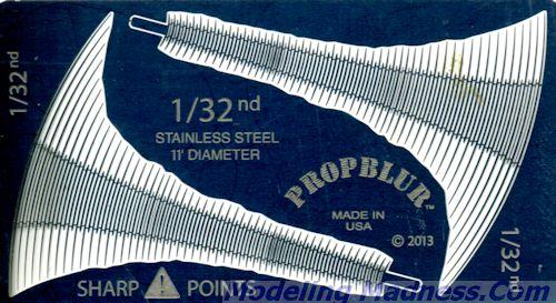 propblur32.jpg