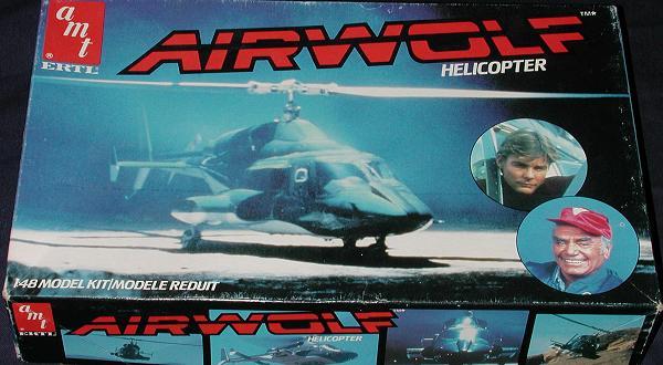 Amt 1 48 Airwolf