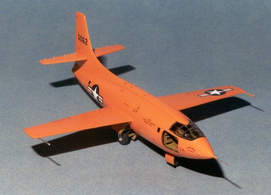 Edx E on Desert Aircraft Engines