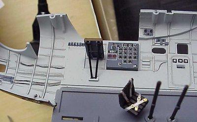 Tamiya 1 48 Lancaster B I