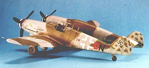 Messerschmitt Bf 109 E3 Images - Frompo