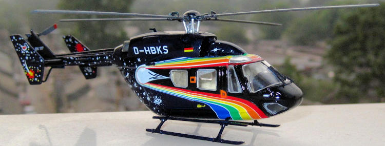 hk 450 helicopter with Rf117 on Rf117 likewise P Rm2689 as well 330840736348 together with P Rm809 additionally P Rm615.