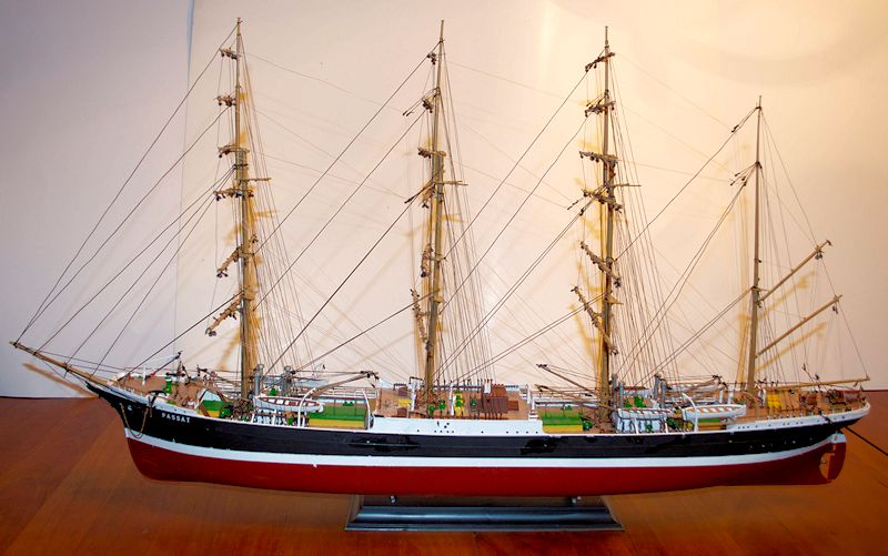model expo black rigging line in 0 012 inch and 0 018 inch needed to