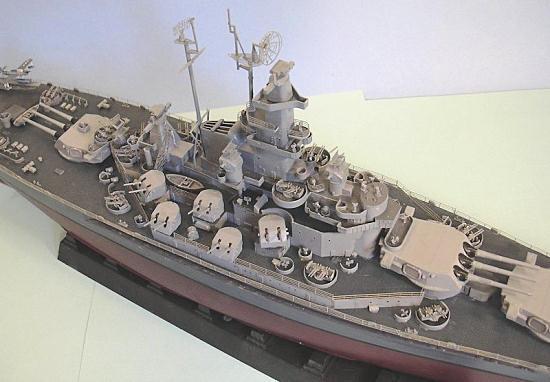 Behringer Hum Destroyer | AVForums