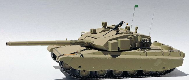 The Osorio Tank   SpaceBattles Forums