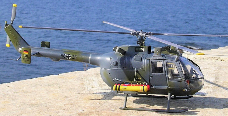 german helicopter with Attard105 on 11712 besides 17375 further Aircraft carrier also Attard105 in addition 422.