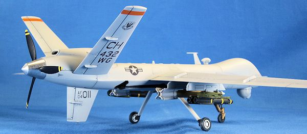 mq 9 reaper build with Lylemq9 on First Mq 9 Model Debuts At Tyndall Air Show furthermore Postings further 8990558437908756 further I besides Indias Second Indigenous Nuclear Missile Sub To Launch This Month.