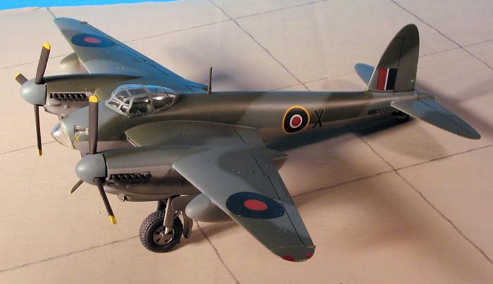 INDESIT bimds 23 B IX bimds 23 B IX S DD60C2AAXUK DD60C2C UK Four à Chaleur Tournante Moteur x