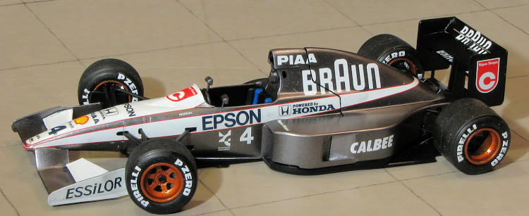 ebook starting