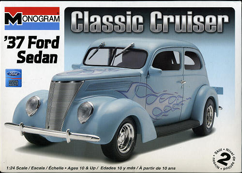 Ford '37 0884bt