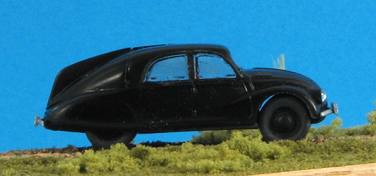 attack hobbies 1 72 tatra t 97, by scott van akenso you\u0027d think that with so few pieces, this would be a breeze well, grasshopper, that would be a misunderstanding on your part
