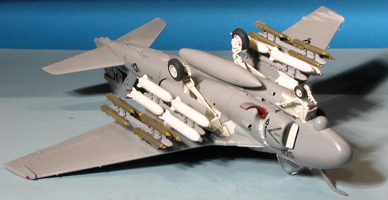 revell 1  48 a