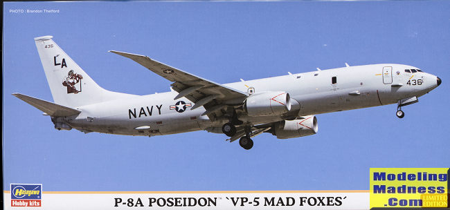 Image result for p-8 aircraft