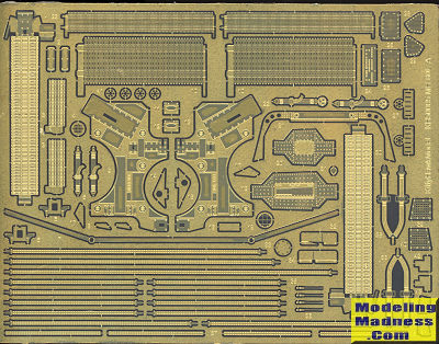 kh50006c.jpg