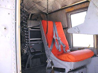 kh80122cabin.jpg