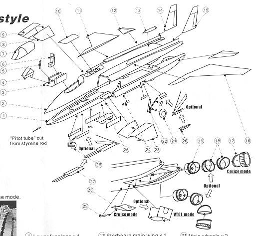f 18 hornet engine