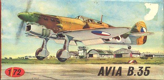 aviab35bt.jpg