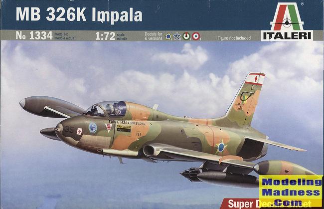 Review: Italeri 1/72 F-35B - YouTube